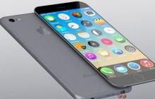 iPhone 7 стал лидером в бенчмарке AnTuTu