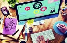Студия веб-дизайна или конструктор сайтов?
