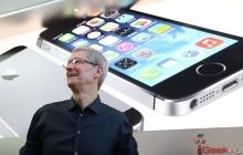 Аналитики: Apple стоит на месте