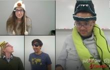 Google рассказала об обновлении для Google Glass