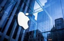 Apple начнет делать собственные фильмы