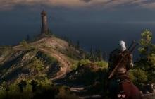 Продажи серии игр The Witcher превысили 25 млн копий
