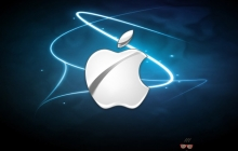 7 сентября состоится премьера нового смартфона и часов от Apple