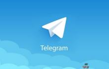 Telegram возглавил российский AppStore