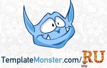 Запуск бизнеса в интернете — только вместе с TemplateMonster