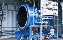 Ученые научились «превращать» воду в синтетический бензин