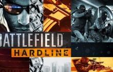 Battlefield: Hardline — шаг в сторону