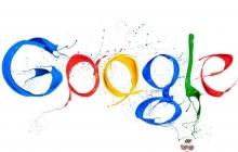 О процедуре принятия запросов на пересмотр ручных санкций на сайт в Google