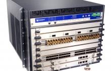 Отличия активного сетевого оборудования от пассивного