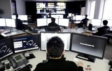 В продуктах Symantec выявлены опасные уязвимости