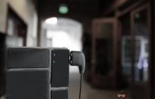 Sennheiser продвинулась в разработке звукового модуля для проекта ARA