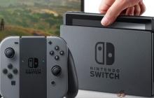Nintendo Switch обойдется геймерам в 247 долларов
