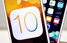Пользователи iPhone 5 не могут воспользоваться всеми функциями iOS 10