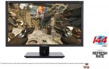 ViewSonic VG2401mh: монитор для прирожденных победителей