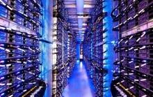 Microsoft создает дата-центр, работающий на биогазе