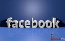 Facebook запустит конкурента мессенджера Snapchat