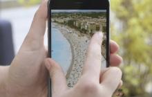 Россияне скоро узнают всю правду о мобильных телефонах