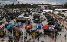 В России проведены испытания инновационного радиоэлектронного оружия