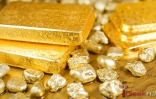За год Apple извлекла из старых гаджетов четыре тонны золота и серебра