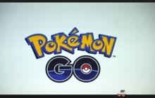 Нашумевшая игра Pokemon Go бьет очередной рекорд