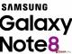 Samsung Galaxy Note 8 обойдется покупателям в тысячу евро