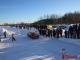 28 января в Серове пройдут гонки на льду