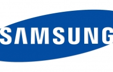 Пользователи Galaxy S5 смогут осуществлять покупки с помощью отпечатка пальца