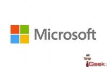 Microsoft назначит руководителя до конца февраля
