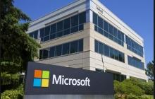 Microsoft разрабатывает виртуальную реальность для браузера Windows 10