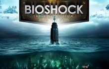 2K выпустили новый трейлер BioShock: The Collection