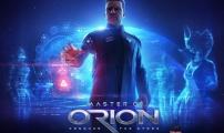 Состоялся релиз долгожданной игры Master of Orion