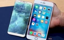 Беспроводное зарядное устройство для iPhone 8 будут продавать отдельно