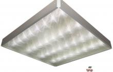 Как выбрать светодиодное освещение?