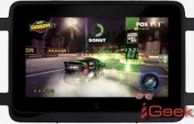 Razer работает над смартфоном для геймеров