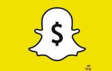 Snapchat ввел денежные переводы между пользователями — Snapcash