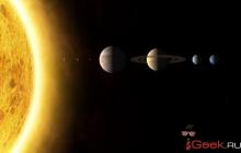 В России создадут ракету для полетов к отдаленным планетам Солнечной системы