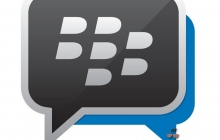 Сервисы BlackBerry Hub доступны на устройствах на базе Android 6.0