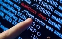 СМИ: АНБ США внедряло шпионское ПО в жесткие диски