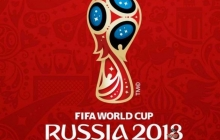 ФИФА запускает сообщество ЧМ-2018 в соцсети ВКонтакте