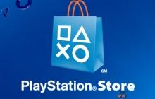 Sony отметила игры для PS 4 Pro