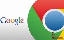 Реклама Google занесла вирусы на компьютеры Mac