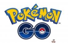 Pokemon GO ежедневно приносит разработчику 2 млн долларов