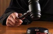 Cisco заплатит 70 миллионов долларов за нарушении патента
