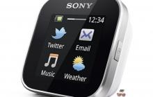 Часы со встроенным телефоном – полный доступ ко всем социальным сетям