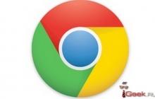 Chrome начнет блокировать сторонние надстройки