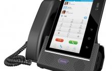 IP-телефоны для call-центра станут отличным средством связи