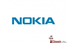 Nokia просит суд снять арест с фабрики в Индии