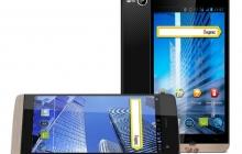 Обзор Explay Neo: смартфон для деловых людей