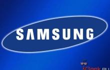 Samsung запатентовала сканер радужной оболочки глаза