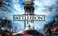 Стала известна дата выхода Star Wars: Battlefront 2